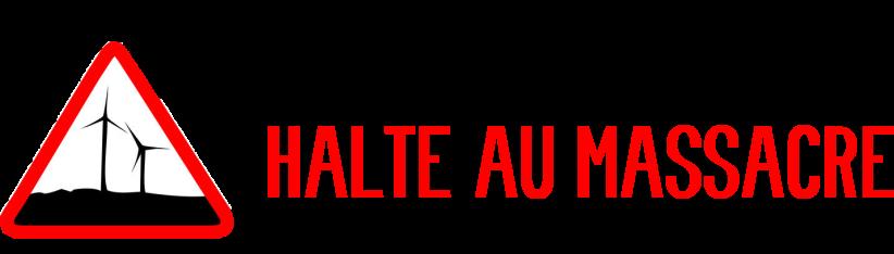 Asper Logo